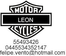 Especializados en Importacion Motocicletas Harley Davidson