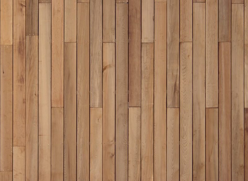 Texture jpg parquet wood deck - Arch1390 2010 Tharida Rattanajaturon Task To Be Completed