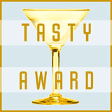 [tasty-award.jpg]