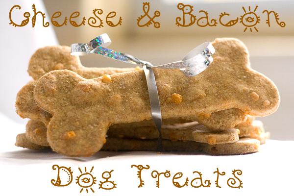 Bacon Dog Treats Recall
