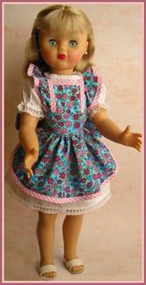 [muñeca+lililedy.htm]