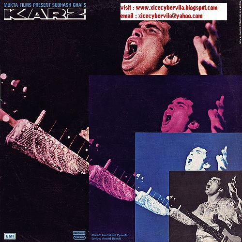 Karz 1980 movie download