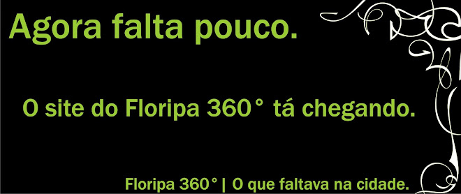 Floripa 360º