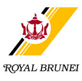 Royal Brunei Airlines Facebook
