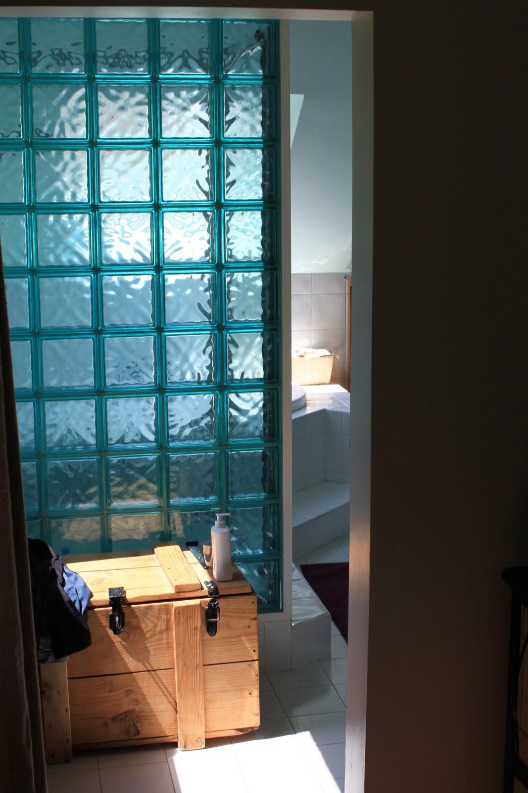 #9A5C31 Indogate.com Chambre Avec Salle De Bain Et Dressing 3277 suite parentale avec salle de bain et dressing 20m2 1067x1600 px @ aertt.com