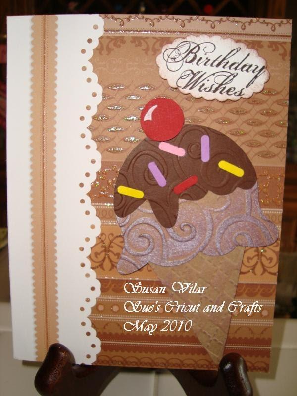 happy birthday mom cards. Happy Birthday Mom!