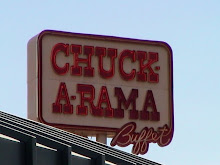 nana loves chuck-a-rama