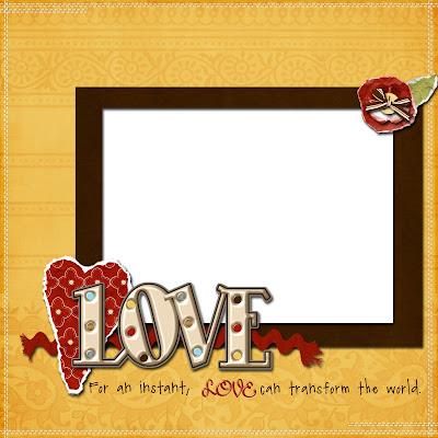 http://scrappitydoodahscrappityay.blogspot.com/2009/08/family-ties.html