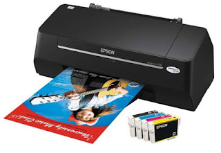 new generation inkjet printer epson was released epson t11 a4 22ppm