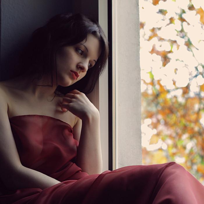 mulher+a+janela.jpg