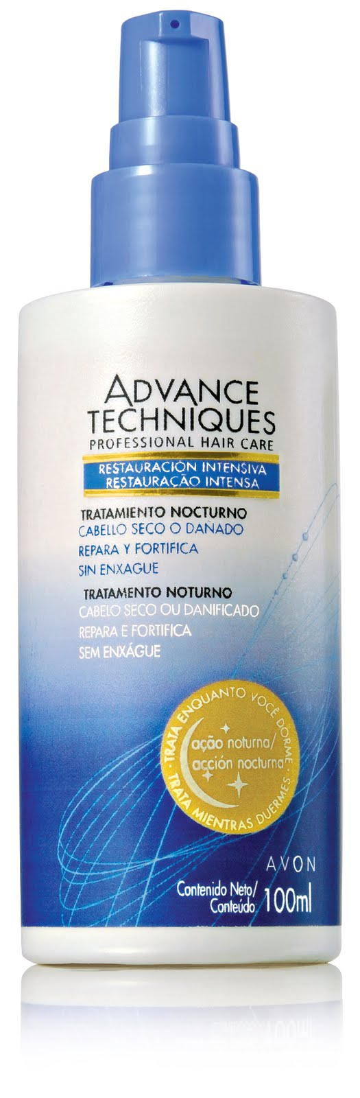 http://3.bp.blogspot.com/_m-njC55U4kw/S8YbzBLSRKI/AAAAAAAABC8/a1_iIo69N5A/s1600/Advance+Tecniques+Restaura%C3%A7%C3%A3o+Intensa+Tratamento+Noturno.jpg