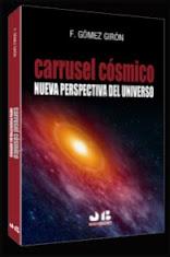 Carrusel cósmico