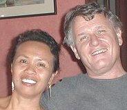 Gordon & Emie Kalich