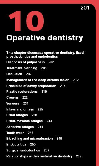 Practical Osseous Surgery in Periodontics and Implant Dentistry .zip