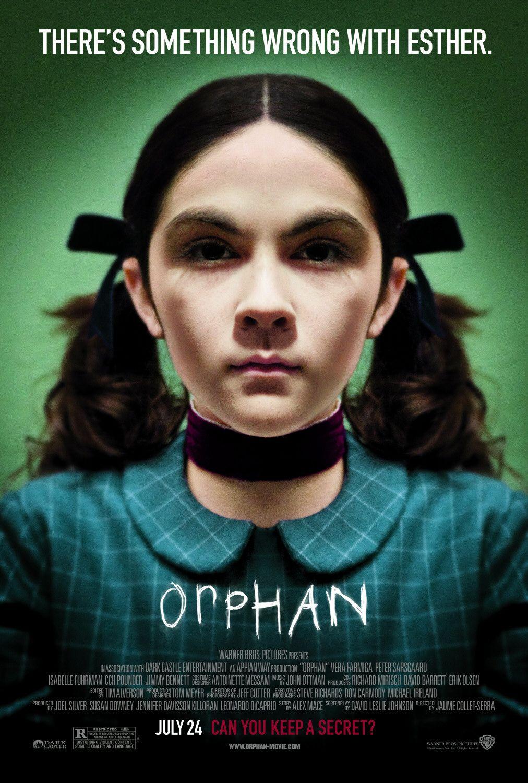 http://3.bp.blogspot.com/_m01v-SJn0hA/TPTDqJ2vjTI/AAAAAAAAAEs/C3_ypgknYtM/s1600/The+Orphan+Film+Poster.jpg