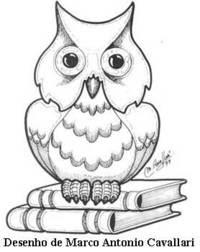 Clube dos Escritores de Piracicaba