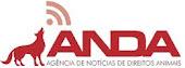 ANDA (Jornal de Defesa dos Animais)