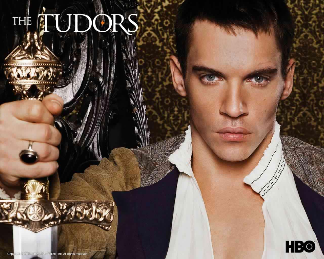 http://3.bp.blogspot.com/_m03cGx-c3FM/TLaDLIcqqUI/AAAAAAAAABg/vpUAeLBpuyc/s1600/Tudors-Jonathan-Rhys-Meyers-1681.jpg