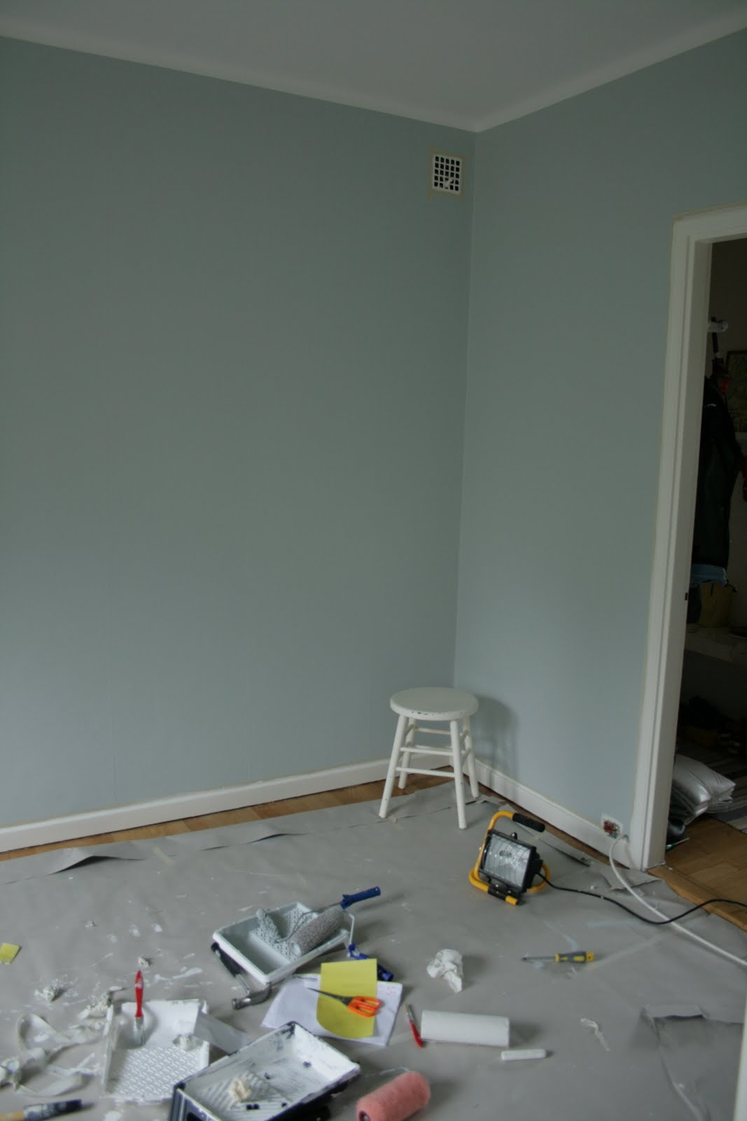 lyckoskatt fr n stockholmsvitt till skylight no 205. Black Bedroom Furniture Sets. Home Design Ideas