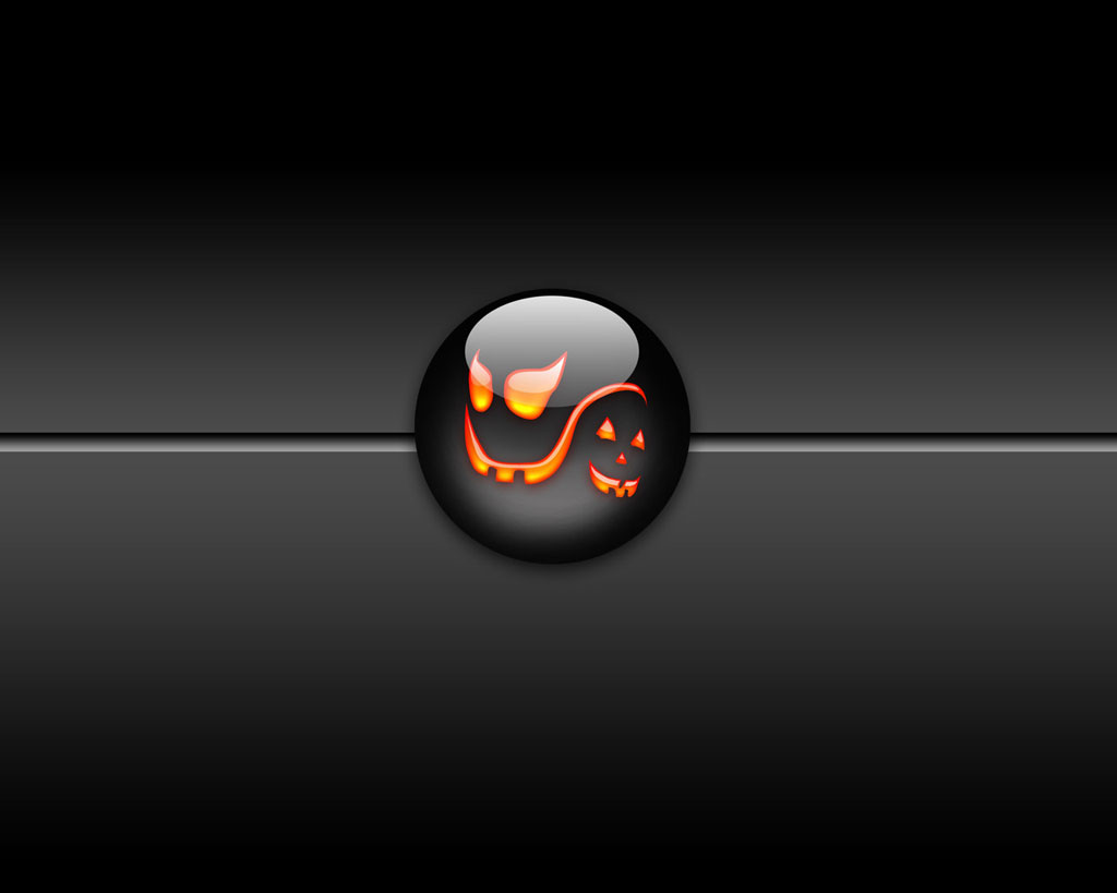 http://3.bp.blogspot.com/_m09pg-qwA3s/TMwM3O9M0ZI/AAAAAAAAADA/4IzSR2MKAMI/s1600/Halloween_Vista_background.jpg
