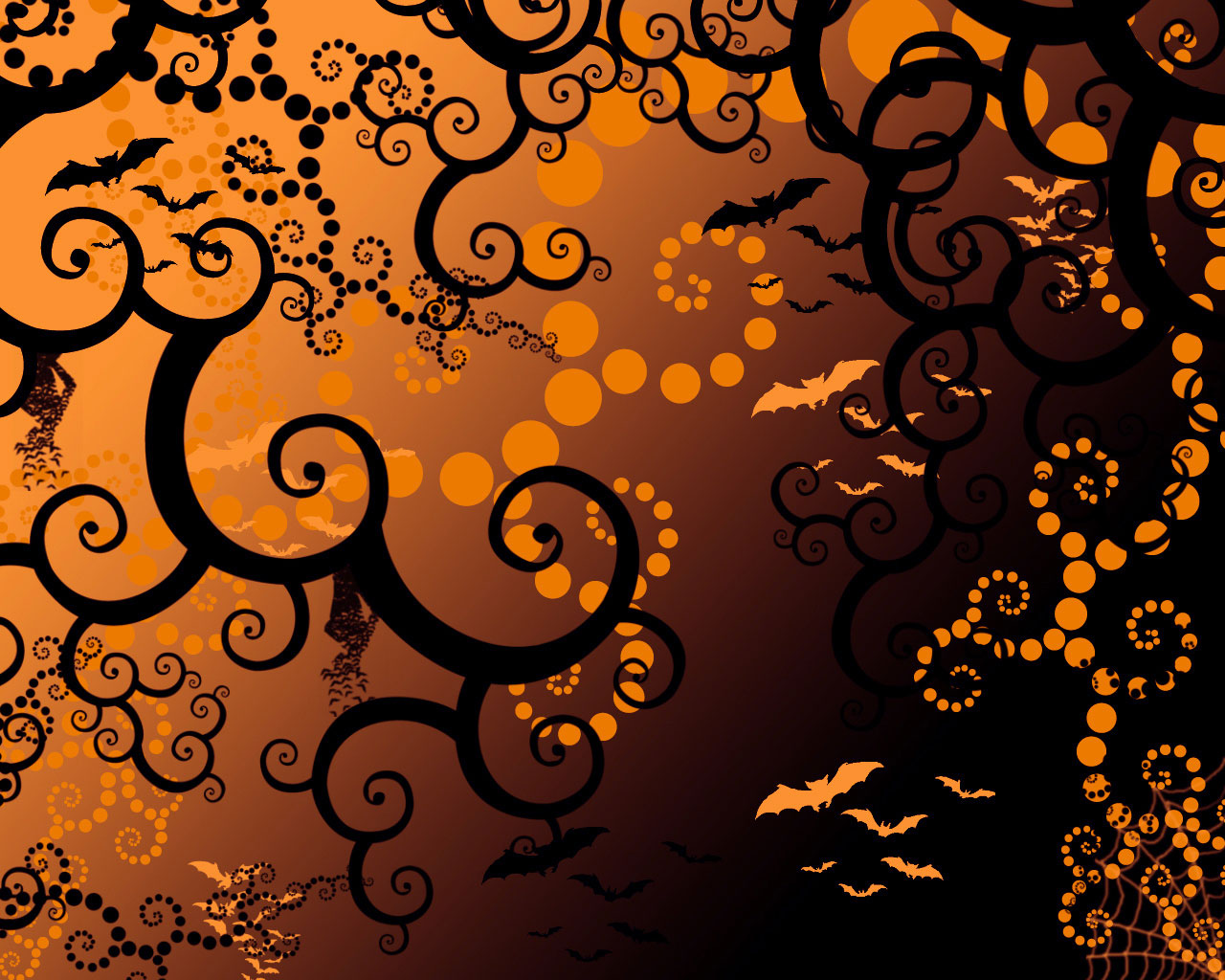presented by minnies_meen 2553 10 30 free background free download wallpaper free wallpaper halloween halloween background halloween wallpaper - Halloween Background Images Free