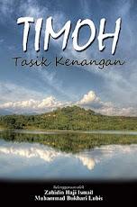 Antologi Puisi TIMOH 2010