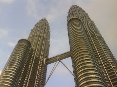 Menara KLCC