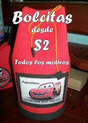 Bolcitas