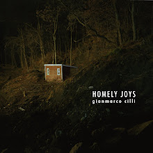 Purchase Homely Joys on CD