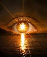 http://3.bp.blogspot.com/_m0fPTqnxDy4/TOuYzwULEdI/AAAAAAAAAT4/ImUMuHiJVAM/s400/olho-e-por-do-sol1.jpg