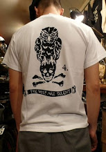 The Wise Are Silent TEE