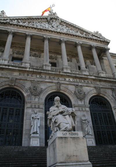 Biblioteca Sant Just Room Escape