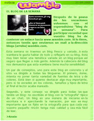 gane en wambie_ 21-09-09!! :3