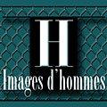 IMAGES D'HOMMES