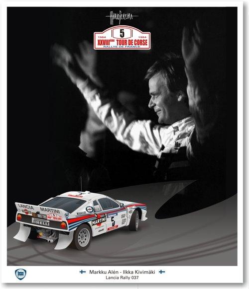 [_Lancia+037+Rally_Alen_Corsega+84.jpg]