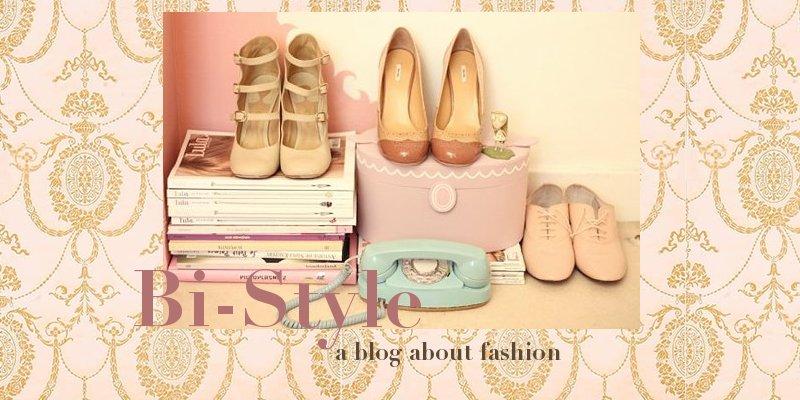 bi-style