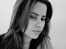 Daniela Aroeira