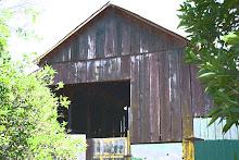 Styles Barn