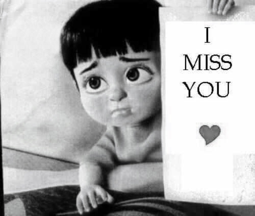 i miss you pictures with quotes. missing you quotes. miss