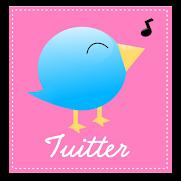Twitter Só da Garota!
