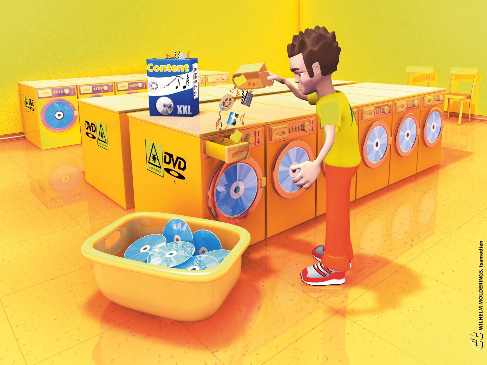 http://3.bp.blogspot.com/_m1Z6uxpmlU8/TLtaSYzsrnI/AAAAAAAAB3I/7ESXNGe2Ttk/s1600/DVD_REC_Self-Service_Laundry.jpg