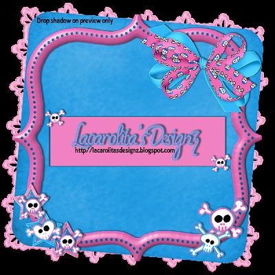 http://lacarolitasdesignz.blogspot.com