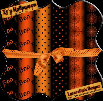 http://lacarolitasdesignz.blogspot.com/2009/09/its-halloween.html