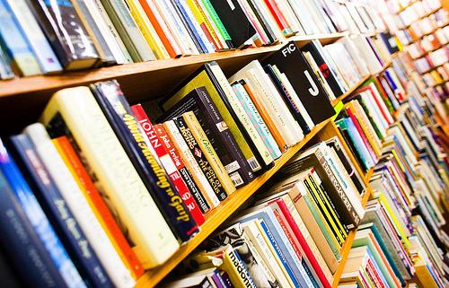 Forex Books