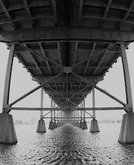 I-10 Bridge