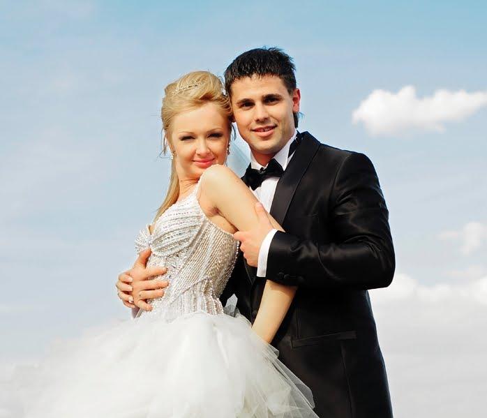 Свадьбы дома 2 фото видео