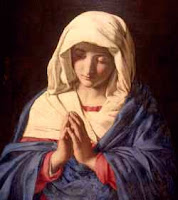 Советы в молитве