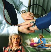 Народные приметы о здоровье