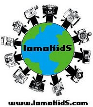 lomokids!