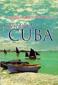 L'herència de Cuba